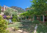 Location vacances Valldemossa - Eremus House-1