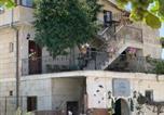 Hôtel Uçhisar - Capiedra Hotel-3