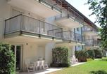 Villages vacances portoroz - Belvedere Pineta Camping Village Grado-1