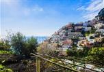 Location vacances Positano - Positano Apartment Sleeps 3 T721473-1