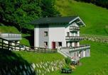 Location vacances Matrei in Osttirol - Bichler Sonja-2