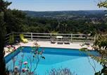 Location vacances Campagne - Le Clos Des Etoiles-1