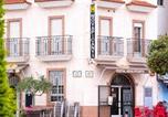 Location vacances Catarroja - Oyo Hostal Nova Picanya-4