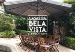 Location vacances Sintra - Casa da Bela Vista-1