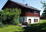 Location vacances Boppard - Ferien im Hunsrück-1
