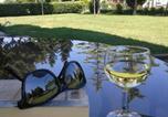 Location vacances  Province de Rimini - Alicja-1
