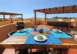 Location vacances Pescadero - 8b - Cerritos Beach Luxury, 2 Pools and Oceanview Deck-4