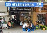 Location vacances Hanoï - Nu Sweet Home-2