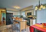 Location vacances Manchester - Spacious Home 8 Miles to Vermont Summer Festival!-3