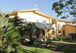 Hôtel Province de Catanzaro - San Michele Apartments&Rooms-4