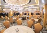 Hôtel Hải Phòng - Gallant Hotel 168-4