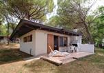 Location vacances Ruda - Miramare 1-2