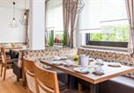 Hôtel Wiesenttal - Hotel Schwan-4