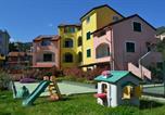 Location vacances Noli - Riviera Residence-2