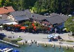 Location vacances Aschau im Chiemgau - Westernacher Gästehaus-1