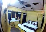 Hôtel Jaisalmer - Hotel Fotiya-4