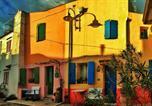 Location vacances Gabicce Mare - Casa Marola-2