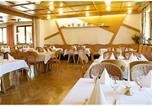 Hôtel Wangen im Allgäu - Hotel Bayerischer Hof-4
