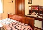 Location vacances Triora - Locazione turistica Casa Bel Vedere (Auo205)-3