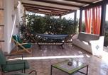 Location vacances  Italie - Case Vacanza Verdeblu-1