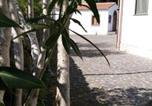 Location vacances  Province d'Oristano - B&B Il Borgo di Antonello Flore-2