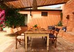 Location vacances Oristano - Is Scabas-4