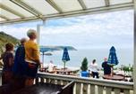 Location vacances Aberporth - Ship Inn-4