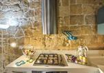 Location vacances Valletta - Apartment in historical building - Grand Harbour-2