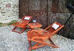 Location vacances Prats-de-Mollo-la-Preste - –Holiday home Veniat de Fabert-2