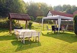 Location vacances Einbeck - Haus Am Walde-3