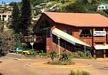 Location vacances Ballito - Ballito Bay Holiday Apartment-4