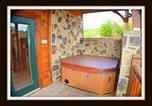Location vacances Gatlinburg - Resort Way Cabin 808-4