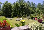 Location vacances Ituren - Casa Artxea-3