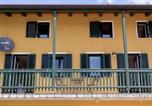 Location vacances Nova Gorica - Vila Friuli Karst-3
