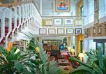 Hôtel Cervia - Hotel Nadir-4