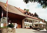 Hôtel Schönenwerd - Gasthof Löwen-1