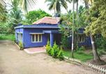 Location vacances Mysore - Mystic Greens Homestay, Coorg-1