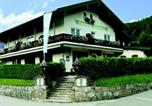 Location vacances Ruhpolding - Gasthaus Miesenbach-1
