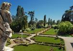 Location vacances Borgoricco - Levada Villa Sleeps 8 Pool Air Con Wifi T802301-1