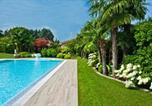 Location vacances Lonato - Villa Angela Luxury Living-2