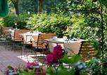 Hôtel Michendorf - Wyndham Garden Potsdam-3