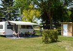 Camping Voorthuizen - Duynparc Soest-1