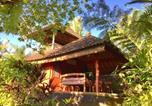 Location vacances Selemadeg - Bali Mountain Retreat-4