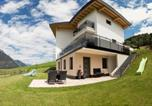 Location vacances Imst - Appart Bergliebe-4