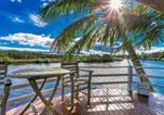 Location vacances Byron Bay - A Beach House At Byron-3