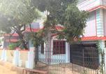 Location vacances Kolkata - Calcutta Cottage-3