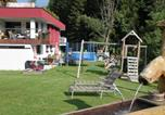 Location vacances Filzmoos - Appartements Haus Rötelstein-3