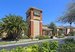 Hôtel Clearwater - Extended Stay America - Clearwater - Carillon Park-1