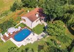 Location vacances Barban - Holiday home Melnica Iii-4