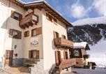 Location vacances  Province de Sondrio - Baita Soldanella - Livigno-1